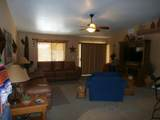 2730 War Eagle Dr - Photo 3