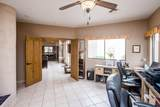 2652 Pegasus Ranch Rd - Photo 40