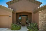 1846 Troon Dr - Photo 3