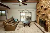721 Donner Cir - Photo 19
