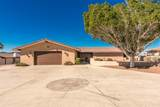 721 Donner Cir - Photo 4