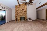 721 Donner Cir - Photo 40