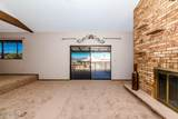 721 Donner Cir - Photo 42