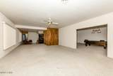 721 Donner Cir - Photo 70