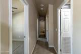 2815 Hillcrest Dr - Photo 12
