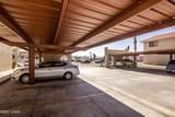2085 Mesquite Ave - Photo 32