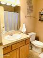 3767 Bonanza Dr - Photo 37