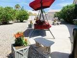 3767 Bonanza Dr - Photo 45