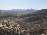 163 Acres Banegas Ranch Rd - Photo 1