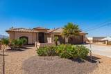2866 Sombrero Dr - Photo 4