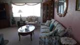 1371 Bentley Blvd - Photo 4