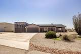 3500 Buckboard Dr - Photo 1