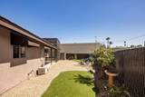 3500 Buckboard Dr - Photo 46