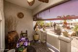 2563 Hacienda Ct - Photo 8