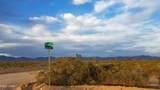 0000 Santa Fe Ranch Road Rd - Photo 2