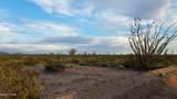 0000 Santa Fe Ranch Road Rd - Photo 3
