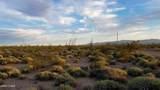 0000 Santa Fe Ranch Road Rd - Photo 4