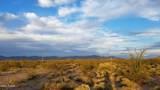 0000 Santa Fe Ranch Road Rd - Photo 5