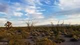0000 Santa Fe Ranch Road Rd - Photo 6