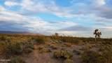 0000 Santa Fe Ranch Road Rd - Photo 8