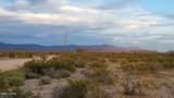 0000 Santa Fe Ranch Road Rd - Photo 9