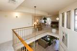 2175 Snead Dr - Photo 47