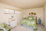 2175 Snead Dr - Photo 48