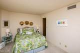 2175 Snead Dr - Photo 49