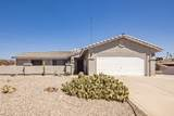 4171 Calimesa Dr - Photo 2