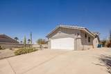 4171 Calimesa Dr - Photo 3