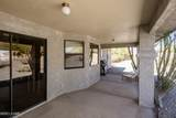 4171 Calimesa Dr - Photo 35