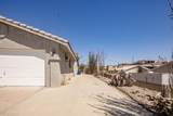 4171 Calimesa Dr - Photo 4