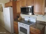 2827 Kiowa Blvd. S. Blvd - Photo 12