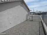 2827 Kiowa Blvd. S. Blvd - Photo 27