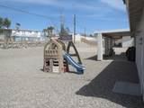 2827 Kiowa Blvd. S. Blvd - Photo 34