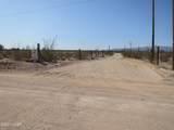 Lot 33 Lake Havasu Ranchos Unit 1 - Photo 7