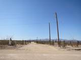Lot 33 Lake Havasu Ranchos Unit 1 - Photo 8
