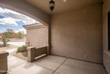 1771 Palo Verde Blvd - Photo 3