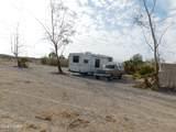 28257 Desert Heights Dr - Photo 2