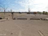 28257 Desert Heights Dr - Photo 9