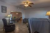 1109 3rd St - Photo 10