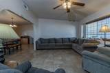 1109 3rd St - Photo 12
