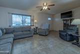 1109 3rd St - Photo 13