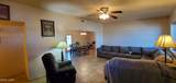 1109 3rd St - Photo 14