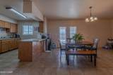 1109 3rd St - Photo 16