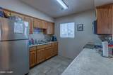 1109 3rd St - Photo 17
