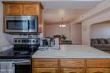 1109 3rd St - Photo 18