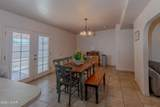 1109 3rd St - Photo 20