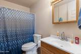 1109 3rd St - Photo 25