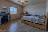 1109 3rd St - Photo 29